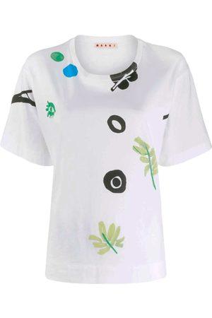 Marni T-shirts and Polos
