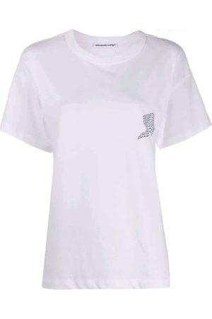 Alexander Wang T-shirts and Polos