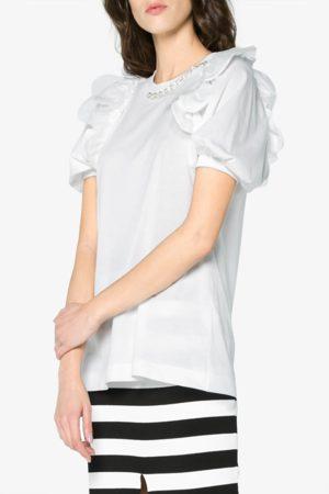 Simone Rocha T-shirts and Polos