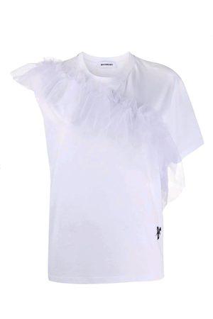 BROGNANO T-shirts and Polos