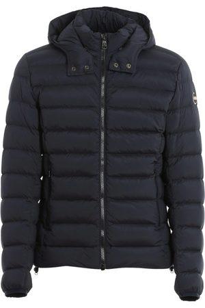 COLMAR ORIGINALS Jackets