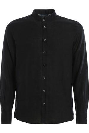 Paolo Fiorillo Capri Shirt