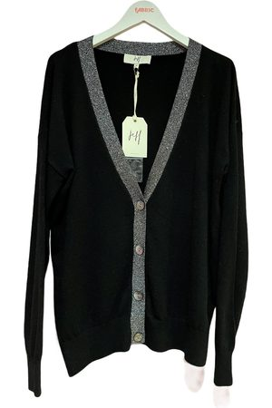 Jeff Lucas Cardigan