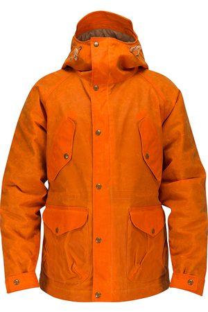 Manifattura Ceccarelli Men Coats - Coats