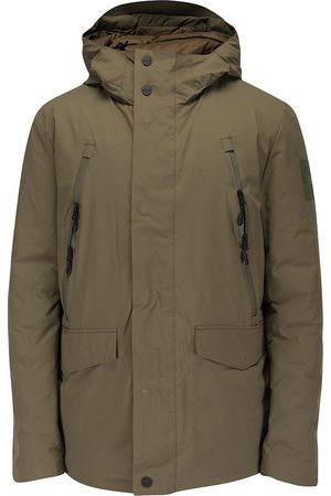 OUTHERE Coats
