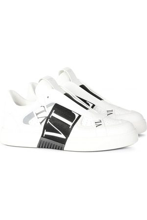 VALENTINO Sneakers - TAPE LOGO VL7N SNEAKER
