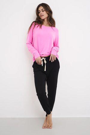 Stripe and Stare Stripe & Stare Lounge Pant