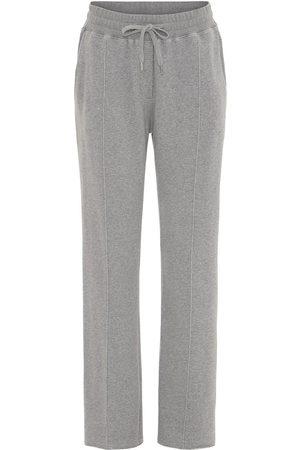 AJ117 Adita Sweat Pants