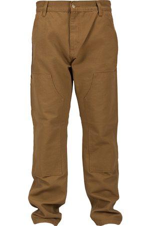 Carhartt WIP Carhartt WIP Trousers