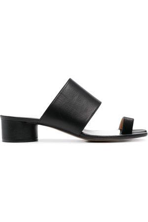 Maison Margiela Tabi-toe sandals