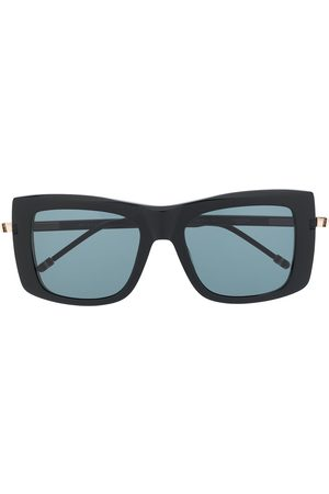 Thom Browne Square frame sunglasses