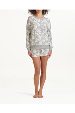 Splendid Women Pajamas - Westport Shorty PJ Set