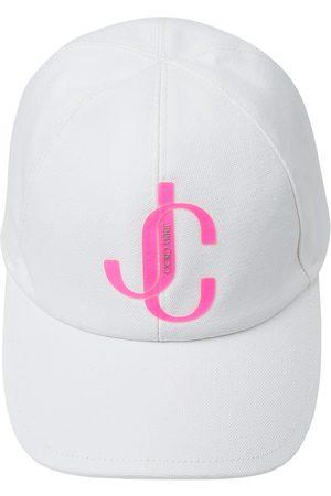 Jimmy Choo Women Hats - Paxe