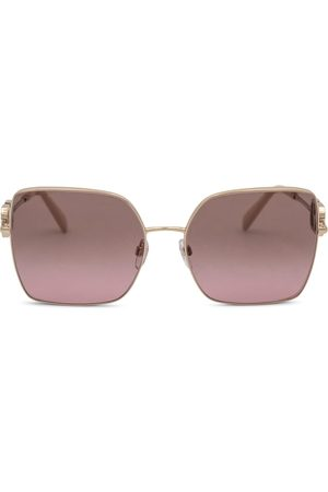 VALENTINO VLOGO sunglasses