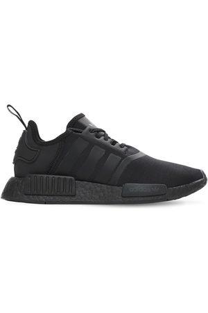 adidas Nmd R1 J Sneakers