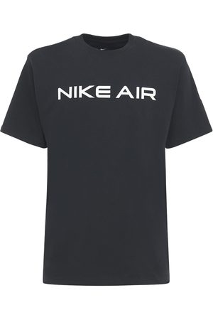 Nike Air Printed T-shirt