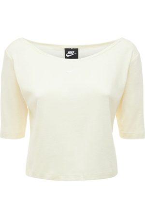 Nike Women Tops - Essential Top