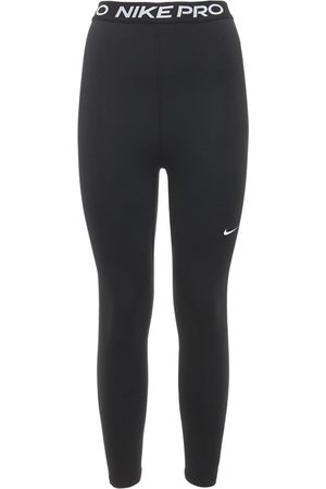 Nike Women Leggings - 7/8 Leggings