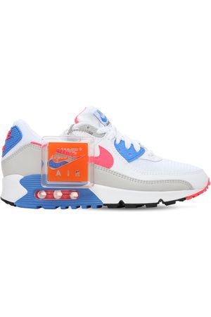 Nike Women Sneakers - Air Max Iii Sneakers