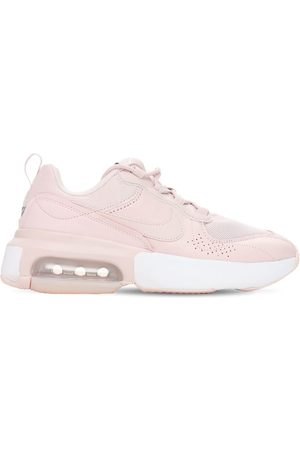 Nike Women Sneakers - Air Max Verona Sneakers