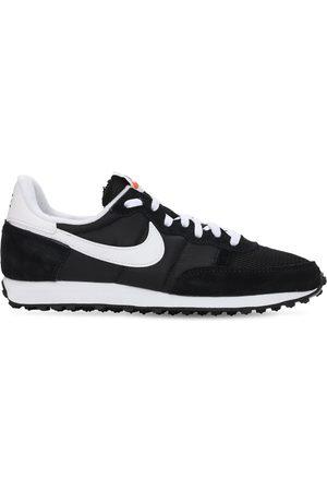 Nike Challenger Og Sneakers