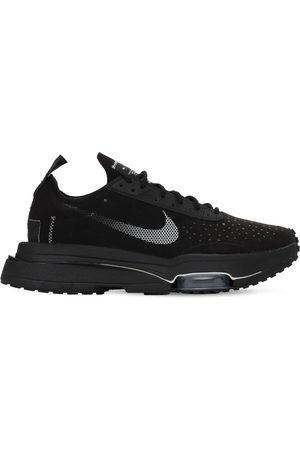 Nike Zoom Type Sneakers