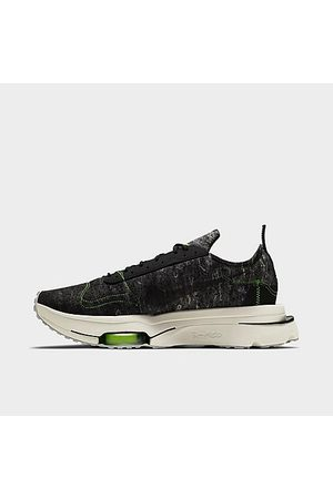 Nike Men Running - Men's Air Zoom-Type Recycled Felt Running Shoes in /