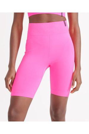 Superdry Sport Flex Seamless Tight Shorts