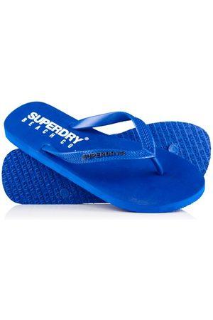 Superdry Men Flip Flops - Beach Co. Flip Flops