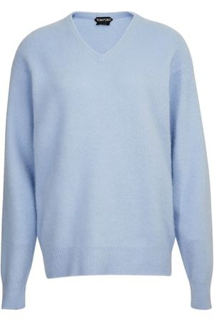 Tom Ford Women Sweaters - Cashmere jumper