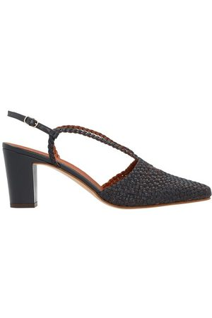 MICHEL VIVIEN Women Pumps - Hattem escarpins