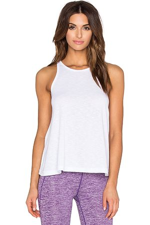 Free People Long Beach Tank in .