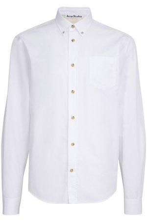 Acne Studios Men Long sleeves - Shirt