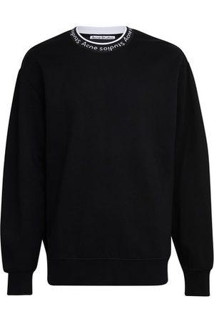 Acne Studios Oversize sweatshirt