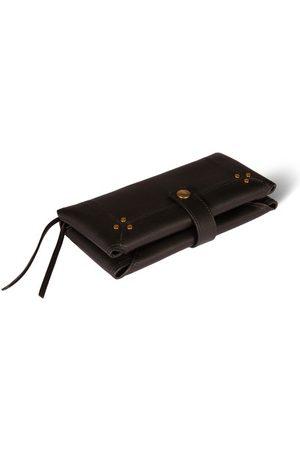 JÉRÔME DREYFUSS Phone case L