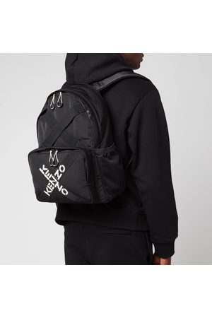 Kenzo Men's Sport Backpack