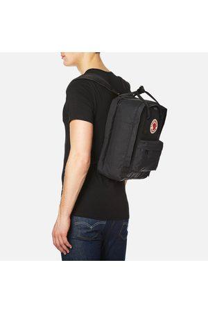 Fjällräven Kanken 13 Inch Laptop Backpack