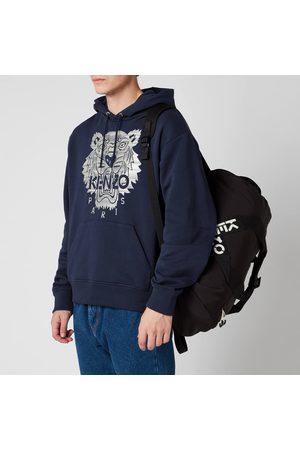 Kenzo Men's Sport Duffle Weekender Bag