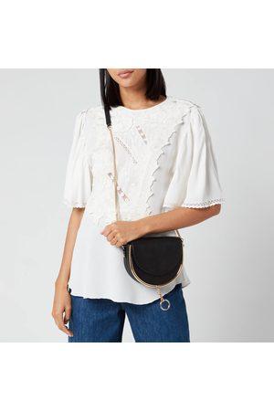 See by Chloé Women Shoulder Bags - Women's Mara Shoulder Bag