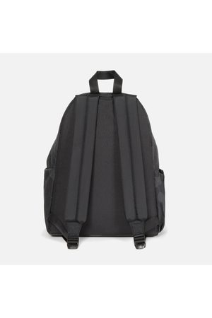 Eastpak Padded Zippl'r+ Backpack