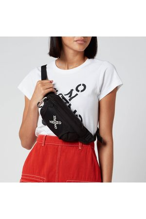 Kenzo Sport Mini Belt Bag