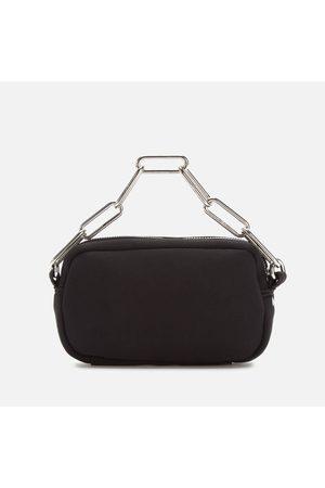 Nunoo Women's Helena Scuba Bag