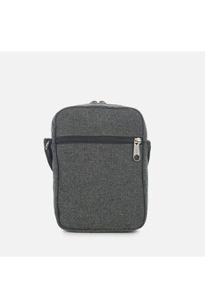 Eastpak Women Shoulder Bags - The One Cross Body Bag