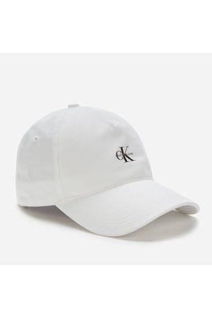 Calvin Klein Women's Logo Cap