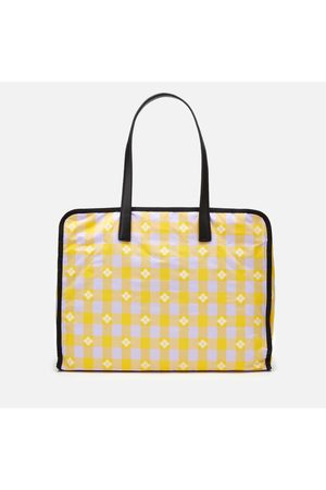 Kate Spade Women Tote Bags - Women's Nicola Bicolor Extra Large Tote Bag
