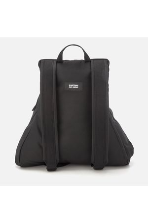 Eastpak RS Coat Bag