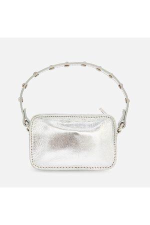 Nunoo Women's Molly Candy Cross Body Bag