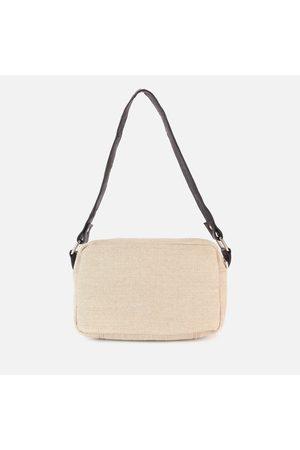 Nunoo Women's Ellie Beach Cross Body Bag