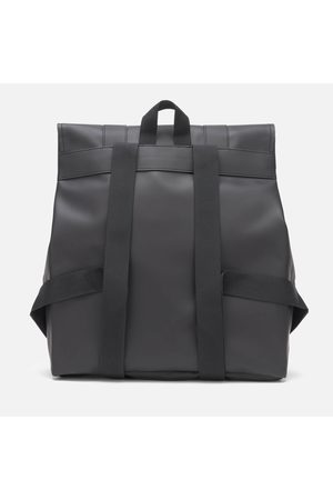 Rains Rucksacks - MSN Bag