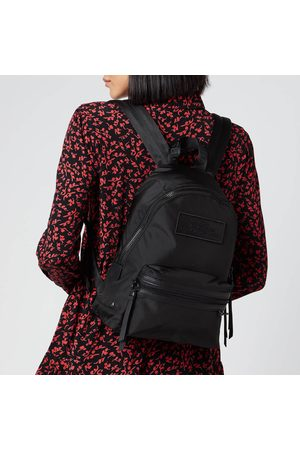 Marc Jacobs Women's Medium Backpack